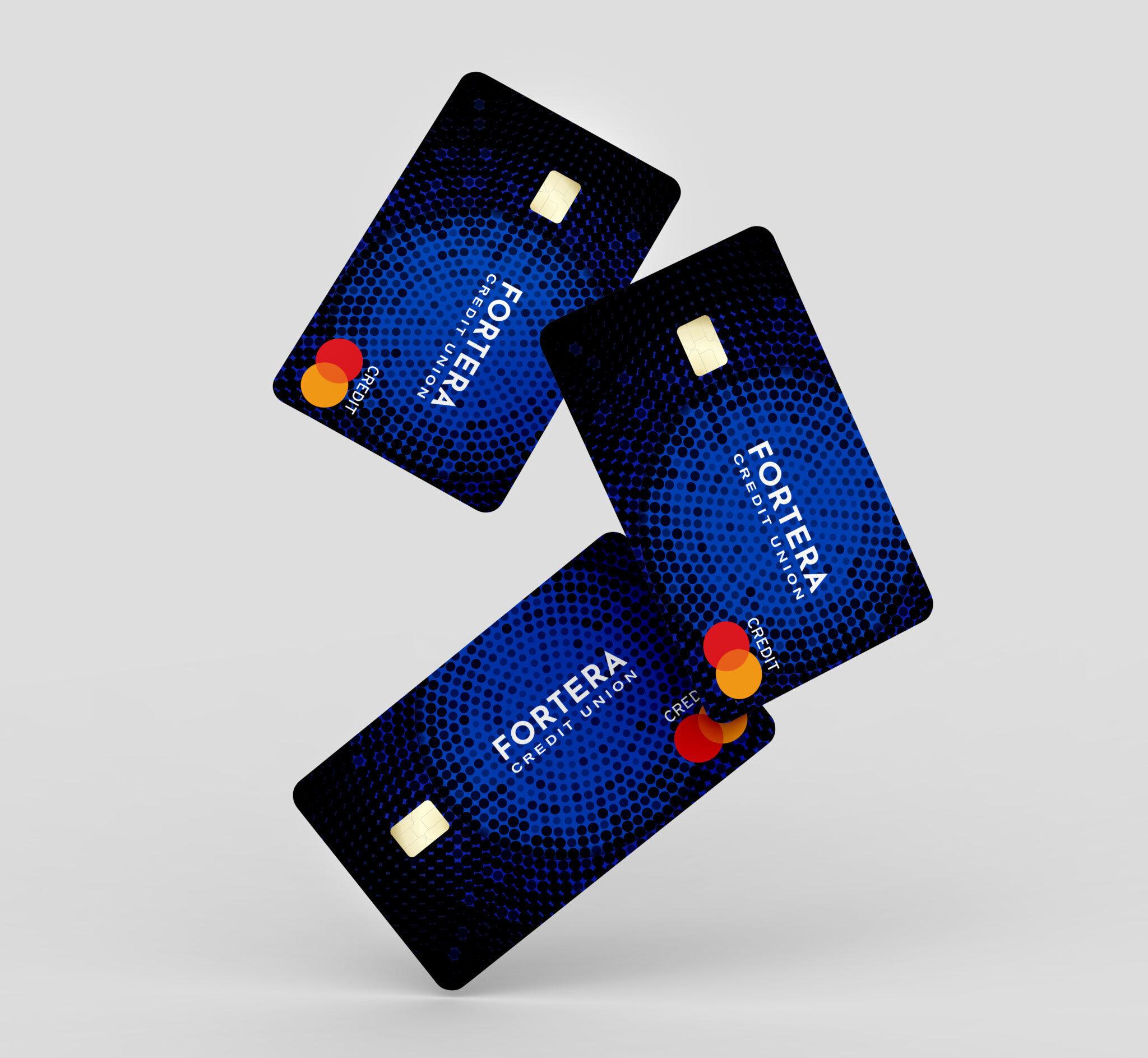 World Credit Cards Floating