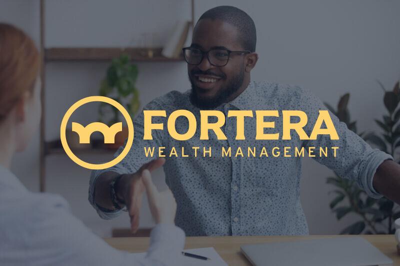 Fortera wealth management